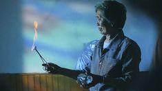 http://s3.amazonaws.com/auteurs_production/images/film/kaili-blues/w1280/kaili-blues.jpg