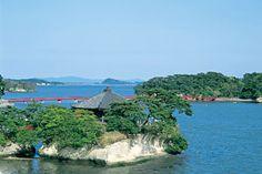 Godaido Temple. Looking for more information aboout Miyagi? Go Visit Nihon-sankei. http://nihonsankei.jp/
