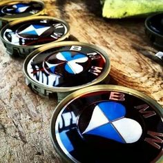 Bmw wheel center hub caps for 3 5 6 7 series x 5 Suv Bmw, Bmw Cars, Bmw Quotes, Car Brands Logos, Carros Bmw, Bmw Wallpapers, Car Accessories For Guys, Bavarian Motor Works, Bmw Cafe Racer
