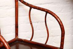 Wishbone Chair, Furniture, Vintage, Home Decor, Decoration Home, Room Decor, Home Furnishings, Vintage Comics, Home Interior Design
