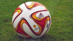 Pitbull: Μυρωδιά από γκολ στο Europa League...
