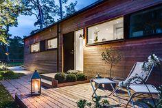 a2956-copyright Willa-Nordic-ab-architect-designed-modern-ONV-bolig mana-the-house-3