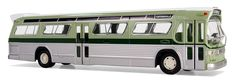 #a #america #buses #collect #gmc td 5303 #hobby #leisure #model buses #model cars #s #service bus #traffic #u