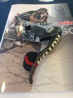 Nuestros mecánicos en la formación de Rotor - Bikemotiv. Han estado muy bien acompañados por todos los apasionados de la marca! #bikestocks #bikestocks_barcelona #bikestocks_madrid #mecanica #mecanicos #bici #bicis #bicicletas #bicicleta #ciclista #ciclistas #rotor #Bikemotiv #formacion