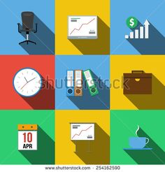 http://www.shutterstock.com/ru/pic-254162590/stock-vector-vector-set-of-colored-icons-in-a-flat-style-with-long-shadows.html?rid=1558271