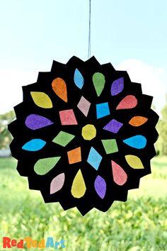 Diwali Activities, Eyfs Activities, Art Activities For Kids, Art For Kids, Nursery Activities, Diwali Eyfs, Diwali Diy, Diwali Food, Diwali Craft For Children