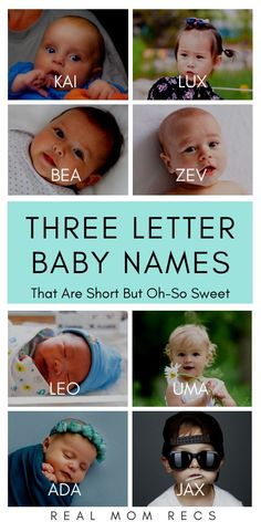 Baby Names Short Letters 70 Trendy Ideas+ - Baby Boy Names Baby Girl Names Short Baby Boy Names, Baby Boy Middle Names, Sweet Baby Names, Little Boy Names, Unisex Baby Names, Names Baby, Cool Names For Boys, Short Girl Middle Names, Bohemian Baby
