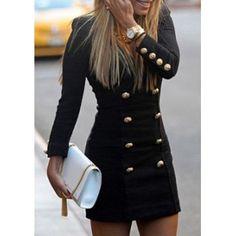 Dresses 2015 - Shop Dresses 2015 Online at DressLily.com
