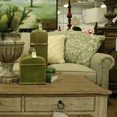 Attrayant Find Furniture For Every Room In Your Home At Woodstock Furniture Outlet.  If Youu0027re Looking For Furniture And Are From Acworth Or Hiram Georgia Then  ...