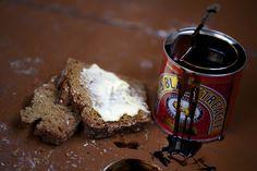ziiikocht: Brot