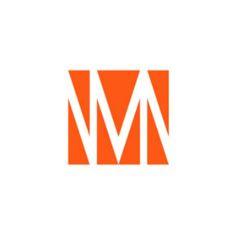 Atari Logo, Entrepreneur, Company Logo, Facebook, Logos, Logo