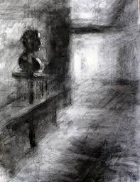 σχεδιο για εισαγωγικες εξετασεις ΑΣΚΤ - Google Search Google, Artwork, Painting, Work Of Art, Auguste Rodin Artwork, Painting Art, Artworks, Paintings, Painted Canvas