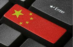 Çin, yeni VPN yasağı ile gündemde! - https://teknoformat.com/cin-yeni-vpn-yasagi-ile-gundemde-20841