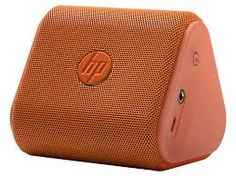 HP G1K48AA MINI ROAR BT SPEAKER  http://sierracomponent.com/product/hp-g1k48aa-mini-roar-bt-speaker/  #hp #G1K48AA  #giants #goldengate #san francisco #49ers #Intel #memory #module #DestopBoard #cables #Hdd #destopBoard #routers #powerSupply #motherboard #computers #laptops #prossesors #tranceiver #connector  #instagood #me #cute #instagramtagsdotcom #tbt #instamood #iphonesia