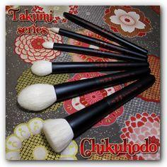 Chikuhodo Takumi series