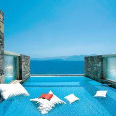 Elounda Peninsula All Suite Hotel's profile photo