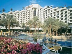 Eilat Isrotel King Solomon Hotel Israel, Middle East Set in a prime location of Eilat, Isrotel King Solomon Hotel puts everything the city has to offer just outside your doorstep. Both business travelers and tourists can enjoy the hotel's facilities and services. Free Wi-Fi in all rooms, 24-hour front desk, 24-hour room service, facilities for disabled guests, luggage storage are just some of the facilities on offer. All rooms are designed and decorated to make guests feel rig...