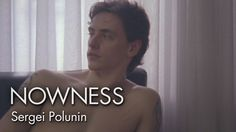 Sergei Polunin, the youngest-ever principal ballet dancer for the Royal Ballet, reflects on his early trials and triumphs in a touching portrait directed by ...