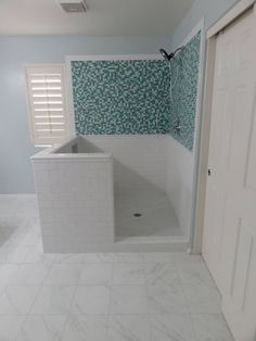 New Vanity Top And Drop In Sinks Really Modernize A Bathroom Endearing Phoenix Bathroom Remodeling Design Decoration