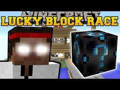 PAT And JEN PopularMMOs | Minecraft KARATE SCHOOL LUCKY BLOCK RACE - Lucky Block Mod - Modded Game - Best sound on Amazon: http://www.amazon.com/dp/B015MQEF2K - http://gaming.tronnixx.com/uncategorized/pat-and-jen-popularmmos-minecraft-karate-school-lucky-block-race-lucky-block-mod-modded-game/