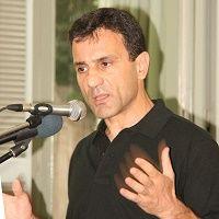 Ώρα Ελλάδος - Ώρα Αντίστασης...: Πανηγυρίζει το εγχώριο μνημονιακό στρατόπεδο, οι διαπλεκόμενοι πολιτικοί που κατέστρεψαν τη χώρα τα προηγούμενα χρόνια
