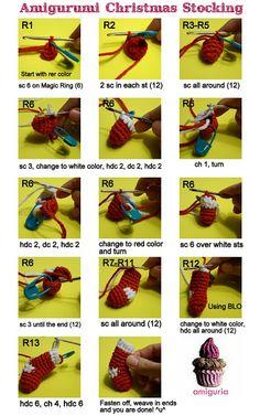 ... Slipperd on Pinterest | Slippers, Crochet slippers and Crochet socks