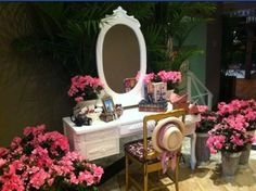 Dicas para noivas e debutantes para fazer um evento de luxo: Cristiane Pileggi decoradora muito elogiada no gru...