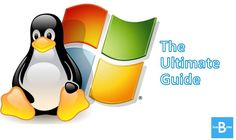 This blog will teach you the HOW TO of Linux Windows dual boot and lot more than that, i.e. you can have more than 2 OS in your system, at least upto 5.