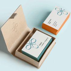 Business card design for Minett by ARRA design studio Branding Design, Logo Design, Graphic Design, Business Card Design, Business Cards, New Business Names, Logo Concept, Sticker Design, Design Elements