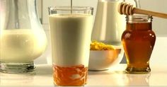 Este é o leite mais saudável - contém magnésio e possui 9 vezes mais cálcio que o leite de vaca! | Cura pela Natureza