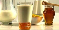 Disseram a você que deveria consumir leite de vaca porque ele é rico em cálcio?A gente aposta que a informação que está neste post deixaram de contar a você.Existem produtos naturais muito mais saudáveis e mais ricos em cálcio do que o leite de vaca.