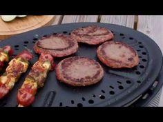Aardappeltaart Recept op de Cobb ( MijnCobb.nl ) - YouTube