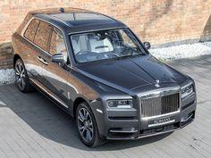 Rolls Royce Suv, Bentley Rolls Royce, Rolls Royse, Rolls Royce Cullinan, Top Luxury Cars, Car Vector, Exotic Sports Cars, Futuristic Cars, Luxury Cars