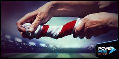 Gracias por entregarte al máximo y sudar bien esta camiseta ¡Gracias por el #Power #Perú!  #PER 1 - #VEN 0 #Chile2015