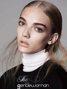 Allie Lewis | Storm Models
