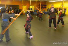 Black belt club members working with staffs.  #longisland #martialarts #kungfu #photooftheday #farmingdale #newyork #kungfufighting #confidence #practice #fitness #fitfam #fitspo #motivation #sundayfunday #inspiration #fitnessgoals #fitnessmotivation #fitnesslifestyle #fitnessjourney #workout #nassaucounty #suffolkcounty #weapons #news12li #fitkids #selfdefense #leadership
