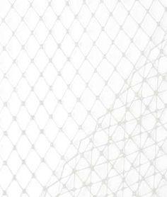White Russian Netting