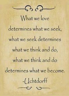 Think & Do