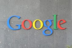 #Google #PageRank has been Updated Today on 6th December 2013  for detail: https://plus.google.com/u/0/+IrfanAhmad/posts/DPx3QM7x1Yc  #Googlepagerank #Googleupdate   It was really an unexpected update made by Google because from last two times they were not updating it. People also started thinking that Google Page Rank is dead or their would be no more Page Rank in future. But the rumors are dead now with recent update of Google Page Rank.