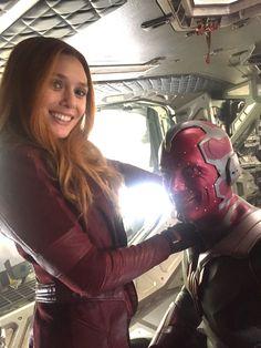 Avengers Cast, Avengers Movies, Marvel Actors, Marvel Characters, Marvel Avengers, Spiderman Cast, Marvel Comics, Wanda Marvel, Scarlet Witch Marvel