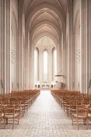 Bildergebnis für grundtvig church Photograph, Places, Photography, Photographs, Lugares, Fotografia