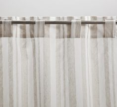 b to stripe curtainsback petrel tab curtains full extraordinary chenille wide cid vertical pid pattern for size saleback diy instructions make windowsback how of thumb back curtain curtainspattern