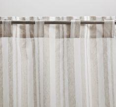CORTINA NAMIB - Cortinas - Dormitorio - Textura Interiors - Tienda online