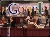For 2014 Pubcon has a stellar slate of events lined up, as the premier social media and optimization conference brings some of the world's largest technology gatherings to New Orleans, Las Vegas, Austin, Texas, Florida, and beyond.