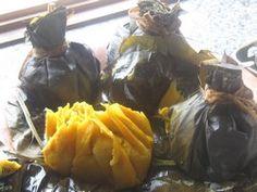 Cuisine du Cameroun : toutes les recettes de cuisine camerounaise