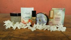 Find all of Kuumba Made's Jasmine products by visiting our website!!! https://www.kuumbamade.com
