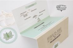 WICdesign | wedding stationery: Amor em estado puro! Place Cards, Container, Place Card Holders, Collection, Amor, Wedding Invitation
