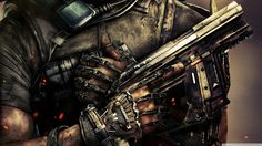 29 Best Call Of Duty Wallpapers For Mobile Images Call Of