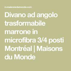 Divani Angolari Maison Du Monde.Attaccapanni Nero 3 Ganci Stile Industriale In Metallo Edison