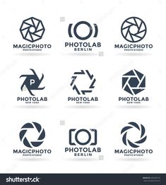 Find Vector Icons Photographers 10 stock images in HD and millions of other royalty-free stock photos, illustrations and vectors in the Shutterstock collection. Thousands of new, high-quality pictures added every day. 2 Logo, Logo Branding, Corporate Branding, Cv Photoshop, Watermark Ideas, Logo Foto, Berlin Photos, Camera Logo, Photography Logo Design